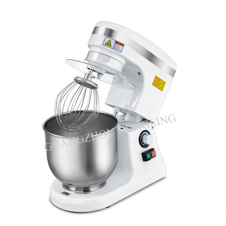 7L Food Mixer